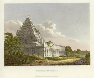 kanchipuram-engraving