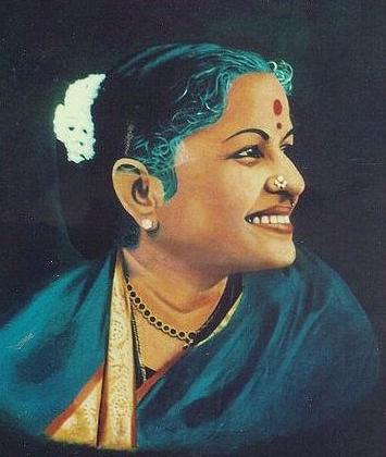 ms-subbulakshmi-prasanna-kumar